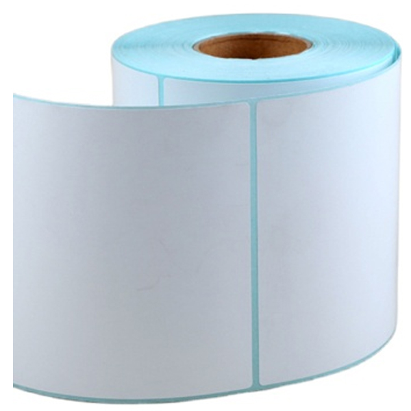 direct thermal paper