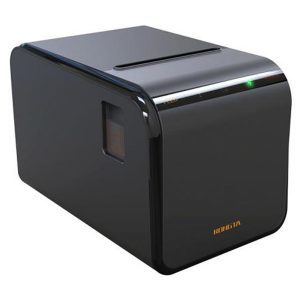 ACE G1Y 58mm Thermal Receipt Printer – Black