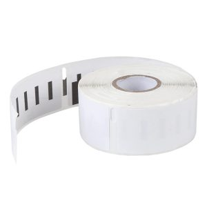51mm x 19mm – 11355 Address Dymo Compatible Labels Roll – 500 Labels/Roll