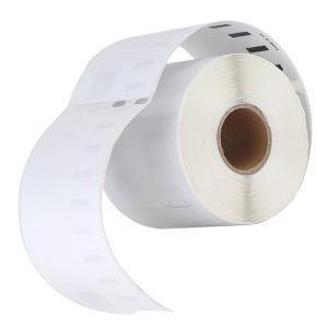 101mm x 54mm – 99014 Dymo Compatible LabelWriters Large Labels – 220 Labels/Roll