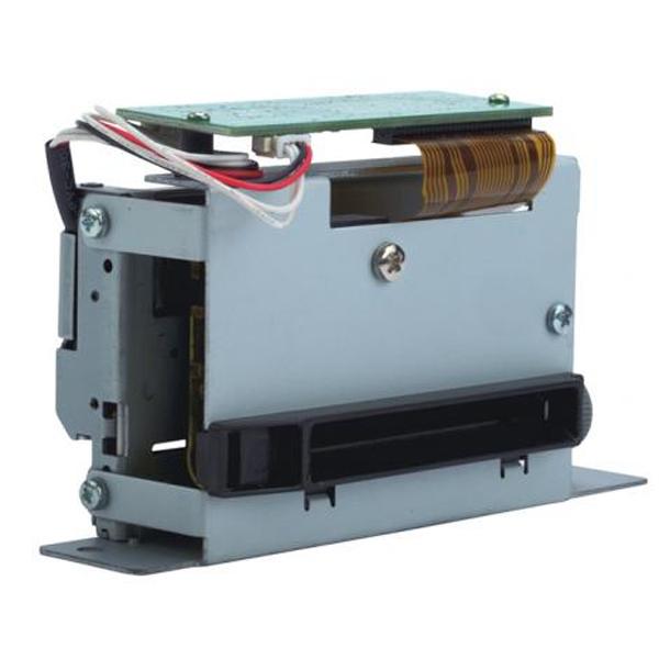 PM65C-B 58mm Thermal Kiosk Printer
