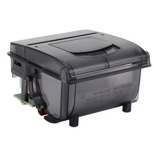 RP203 58mm Panel Thermal Printer – Black
