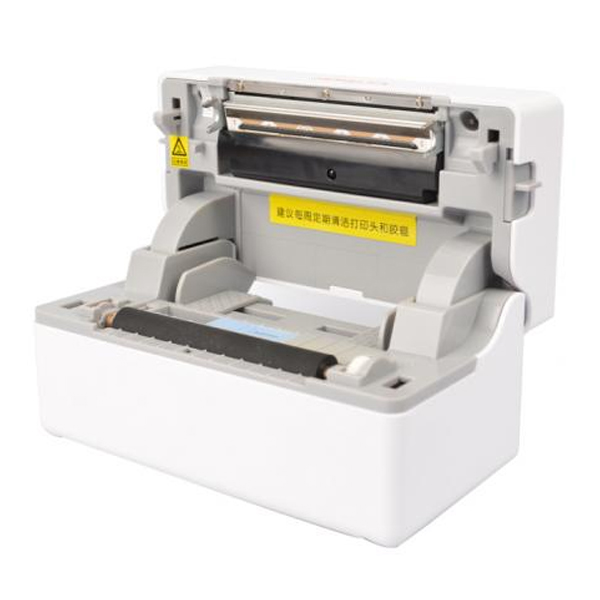 RP311 Shipping Express Waybill Label Printer
