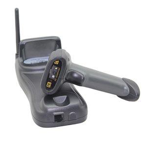 Sunlux XL-9522 2D Wireless Barcode Scanner