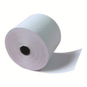 57mm x 80mm Thermal Paper Rolls